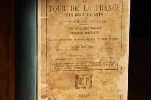 Reliure parlante - Reliure traditionnelle, un savoir-faire issu du 16ème siècle