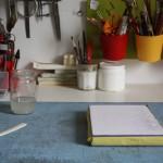 blanchiment des plats
