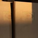 Bradel suisse pour les sonates de Beethoven